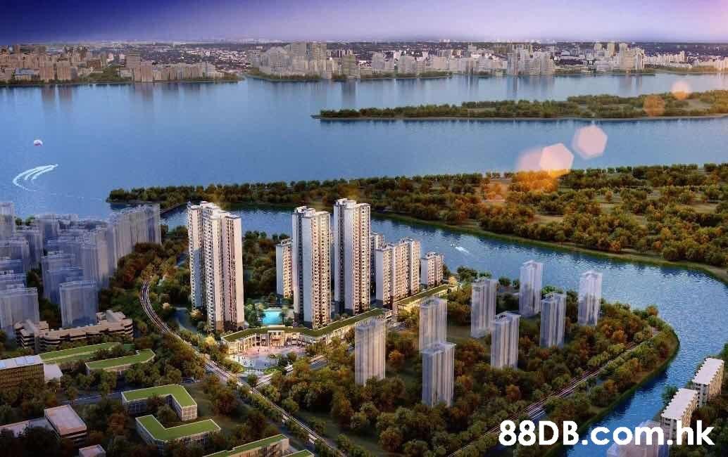 .hk  Metropolitan area,Cityscape,City,Aerial photography,Nature
