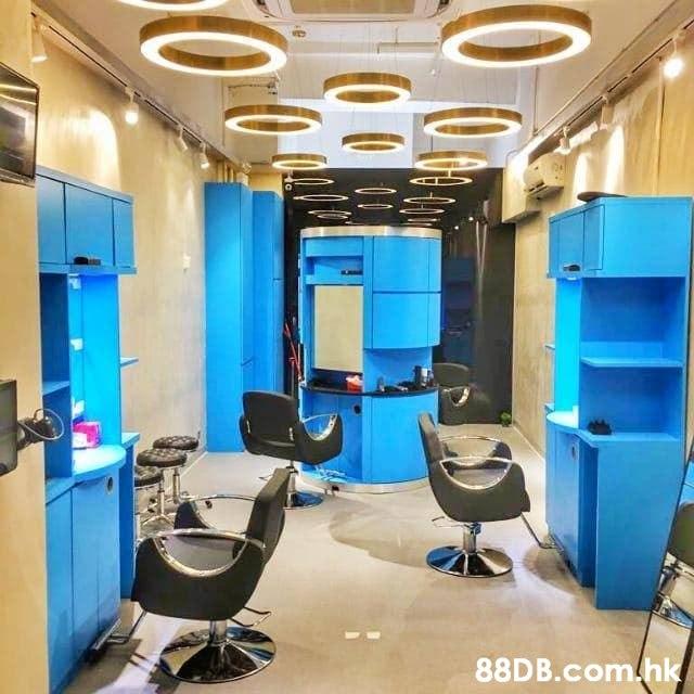 .hk  Building,Interior design,Room,Ceiling,Office