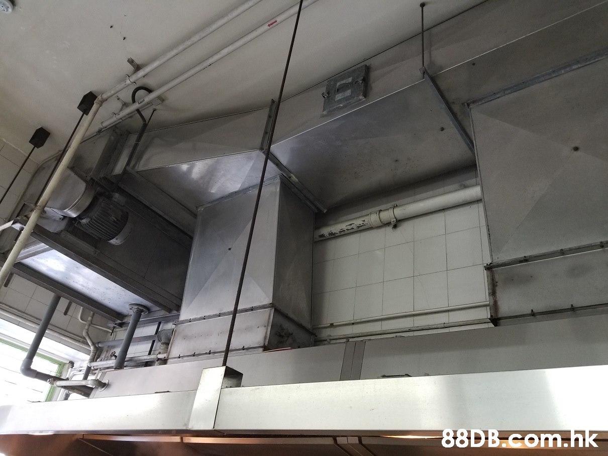 .hk  Ceiling,Beam,Architecture,