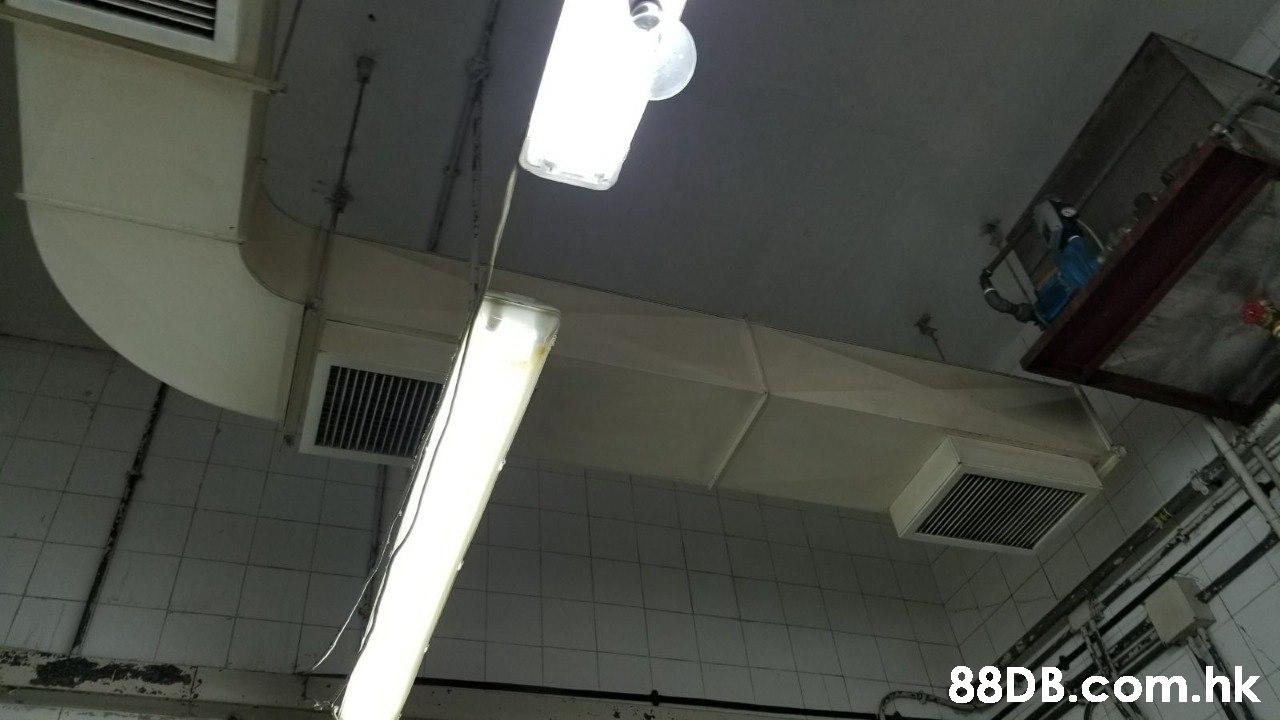 88DB.Com.hk  Ceiling,Architecture,