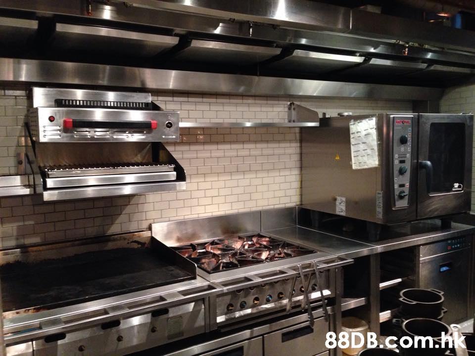 .hk  Countertop,Room,Kitchen,Kitchen appliance,Oven