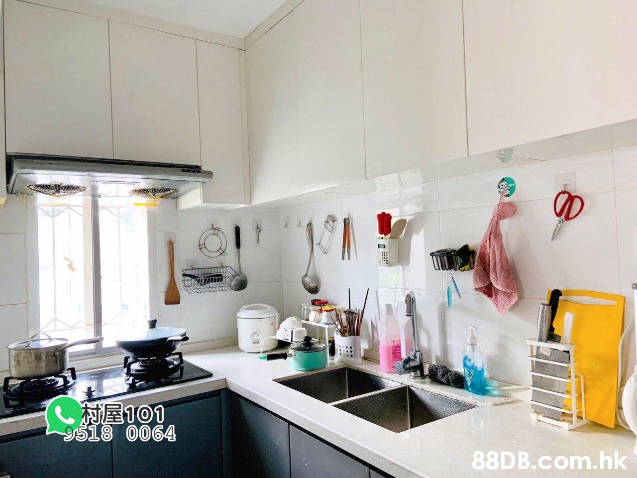 101 9518 0064 .hk  Room,Property,Interior design,Turquoise,Furniture