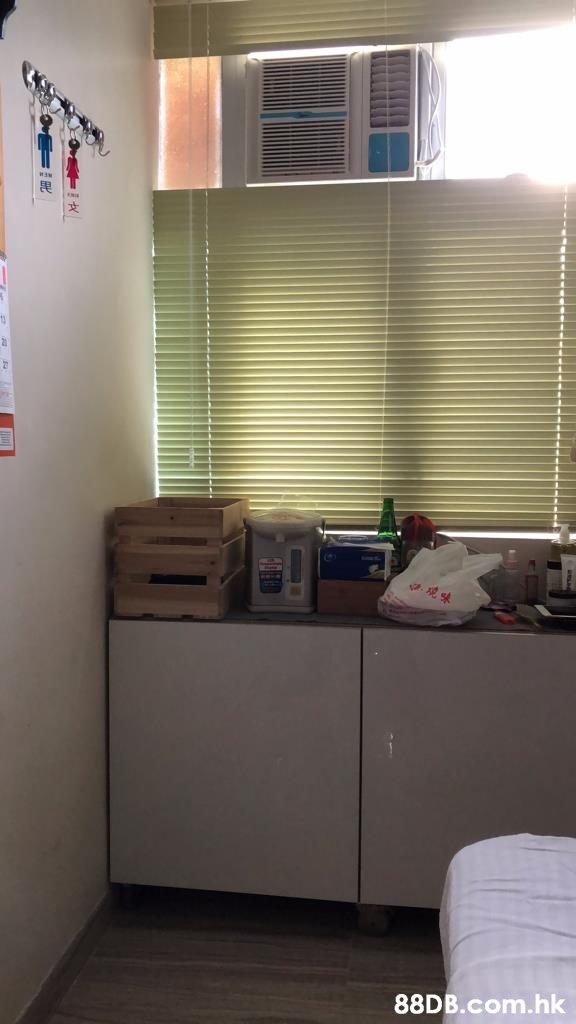 .hk  Room,Property,Furniture,Floor,Wall