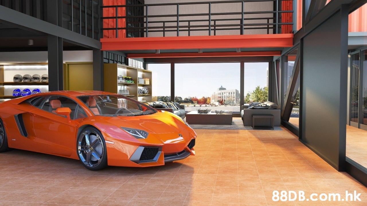 .hk  Land vehicle,Vehicle,Car,Supercar,Automotive design