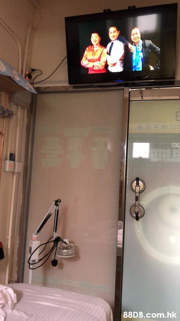 120a0 .hk  Room,Bathroom,Plumbing fixture,Tap,