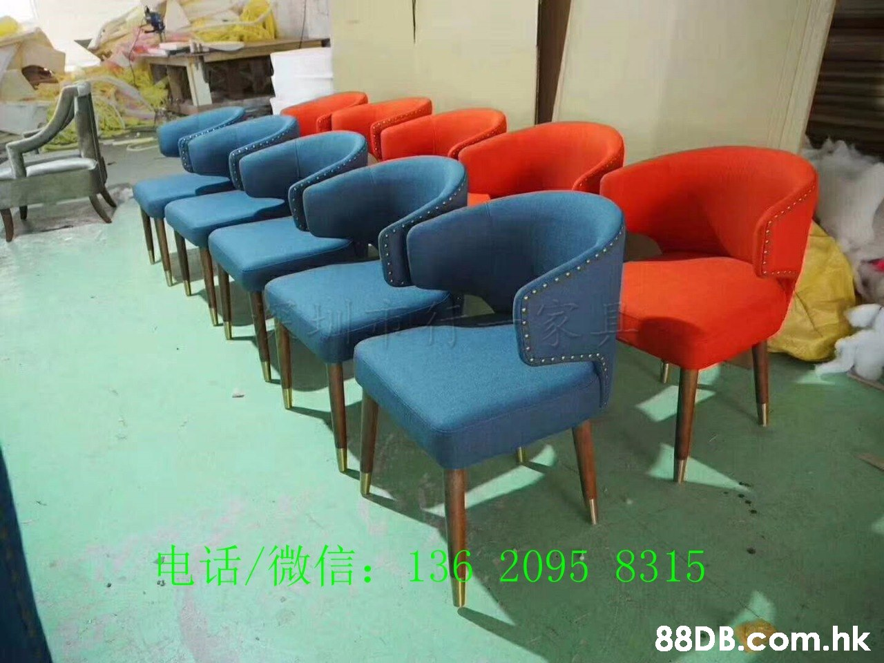 tu i/ 136 2095 8315 .hk  Chair,Furniture,Room,Table,Folding chair