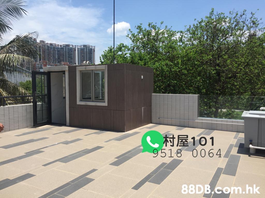 101 9518 0064, .hk  Property,Floor,Building,Real estate,Home