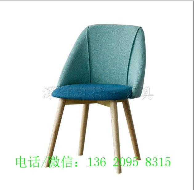 电话做信:136 2095 8315  Chair,Turquoise,Furniture,Azure,Aqua