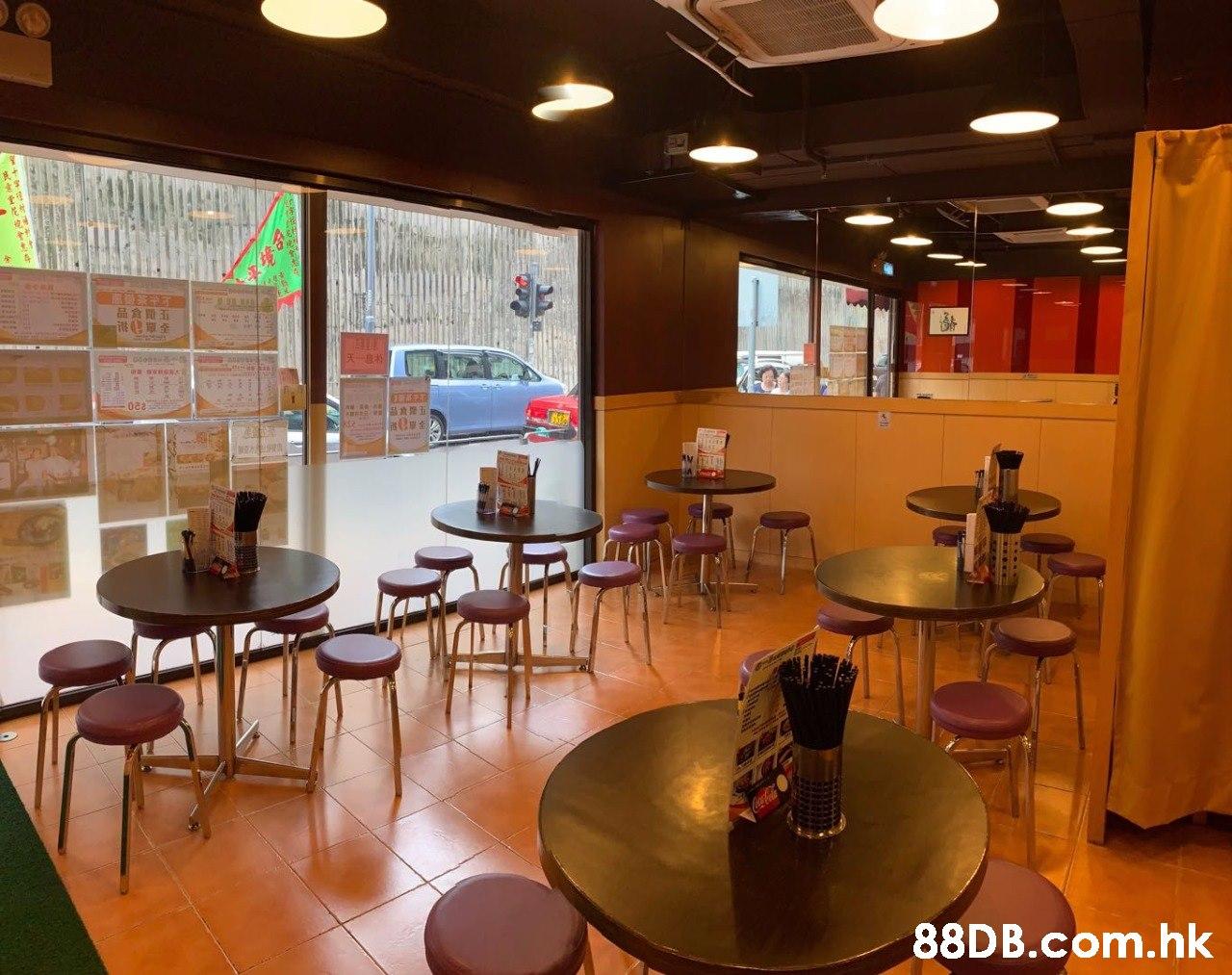 .hk  Building,Room,Interior design,Café,Coffeehouse