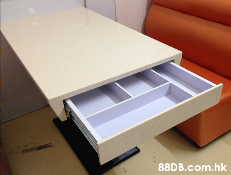 .hk,Furniture,Table,Drawer,Desk