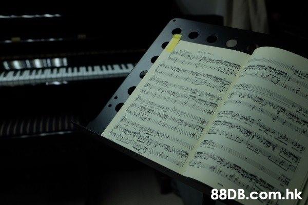 [銅鑼灣SOGO] 聲樂, 鋼琴, 樂理. HKU 香港大學 BA Music, HKBU MA Music, LMusTCL, AMusTCL, ALCM, DipABRSM