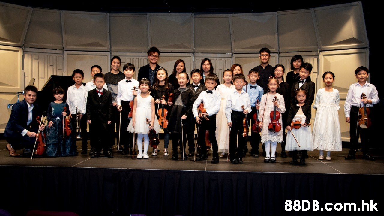 .hk  Event,Performance,Choir,Music,Stage