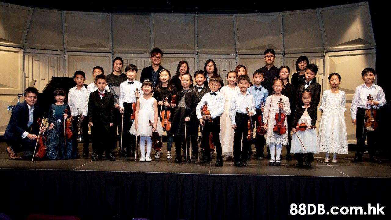 .hk  Event,Performance,Choir,Music,Stage