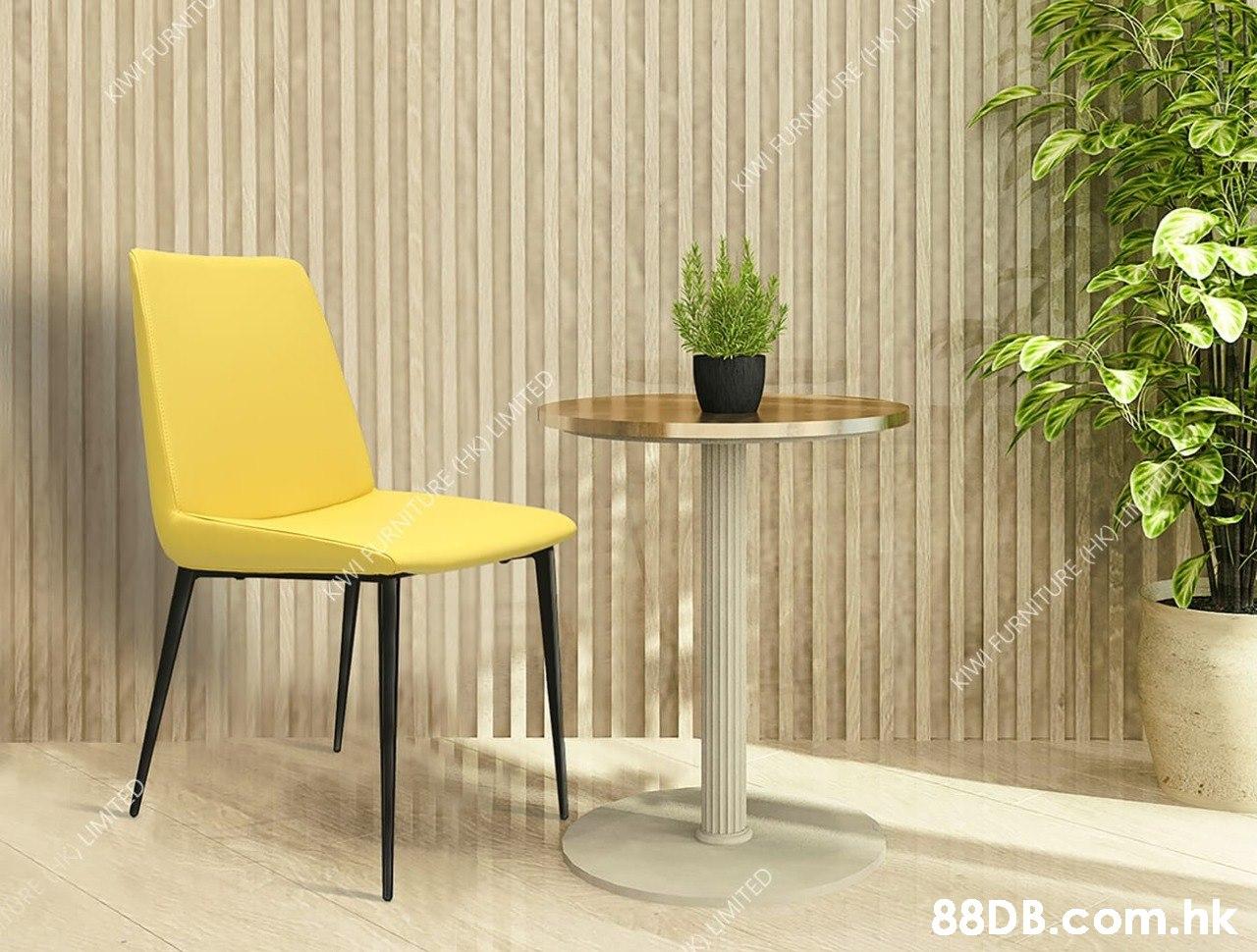 KiwrFURMIT IFURNITURE (HK) MAURNITURE (HK) tMITED RIMW FURNITURE (HK) LITTAN QLIMITED .hk DRE N LIMTHO  Furniture,Chair,Room,Table,Interior design