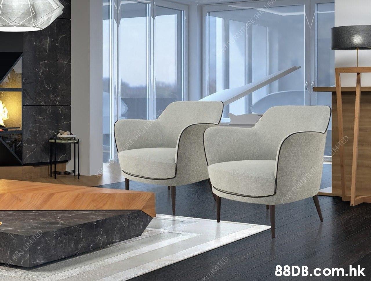 ORNITURE (HALIN URE (HK) LIMED LIMITED RE GHK) KIWI FURNITURE (NMITED LIMITED .hk  Furniture,Living room,Room,Interior design,Property