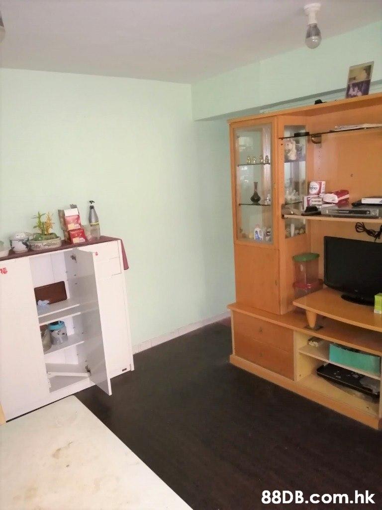.hk  Room,Property,Furniture,Floor,Building