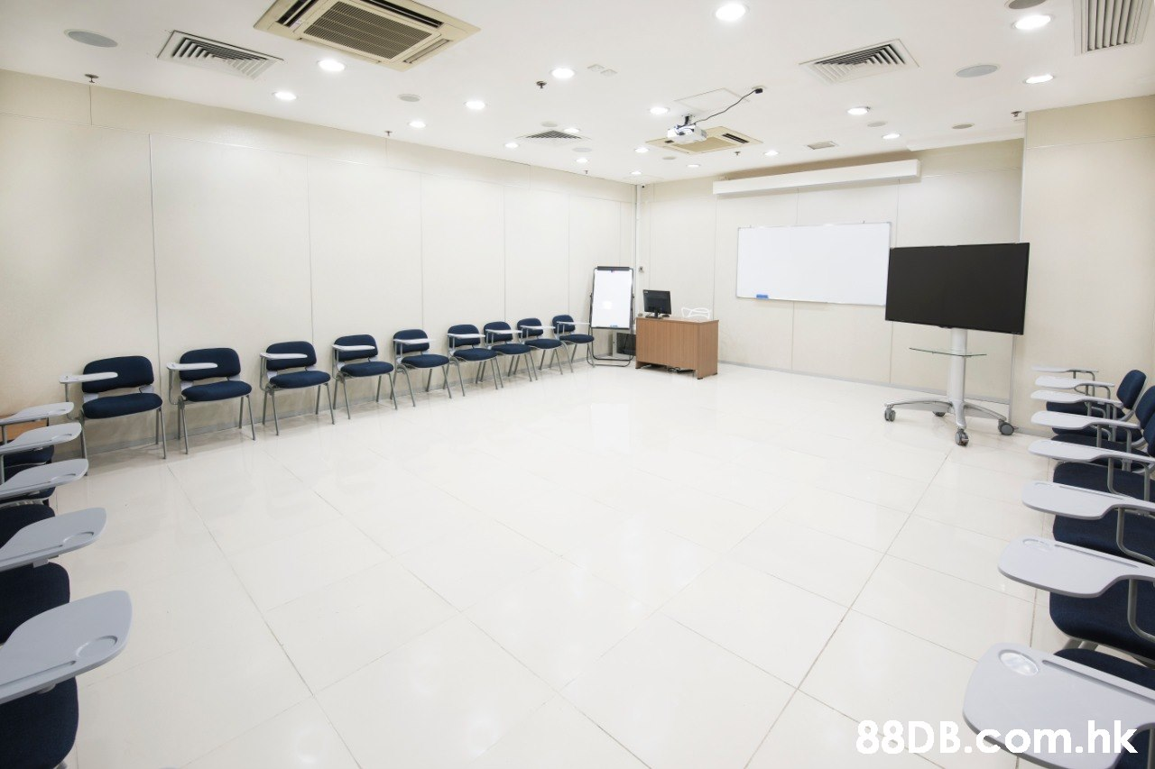 .hk  Room,Building,Interior design,Office,Conference hall