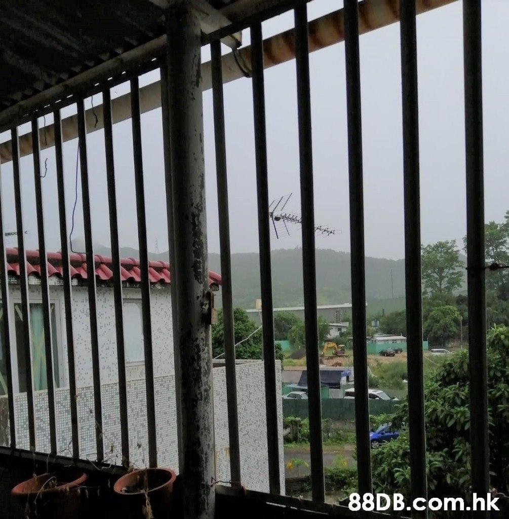 .hk  Iron,Metal,Architecture,Building