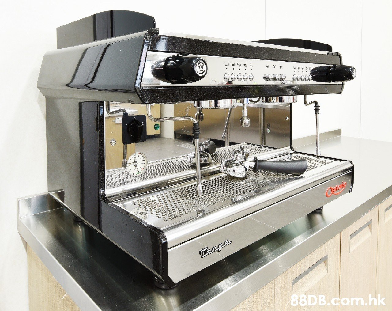 66608 Oshone Tunyn .hk  Espresso machine,Small appliance,Home appliance,Kitchen appliance,Coffeemaker