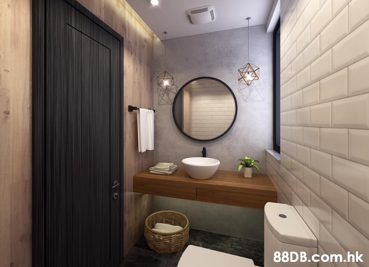 .hk  Bathroom,Room,Property,Interior design,Toilet