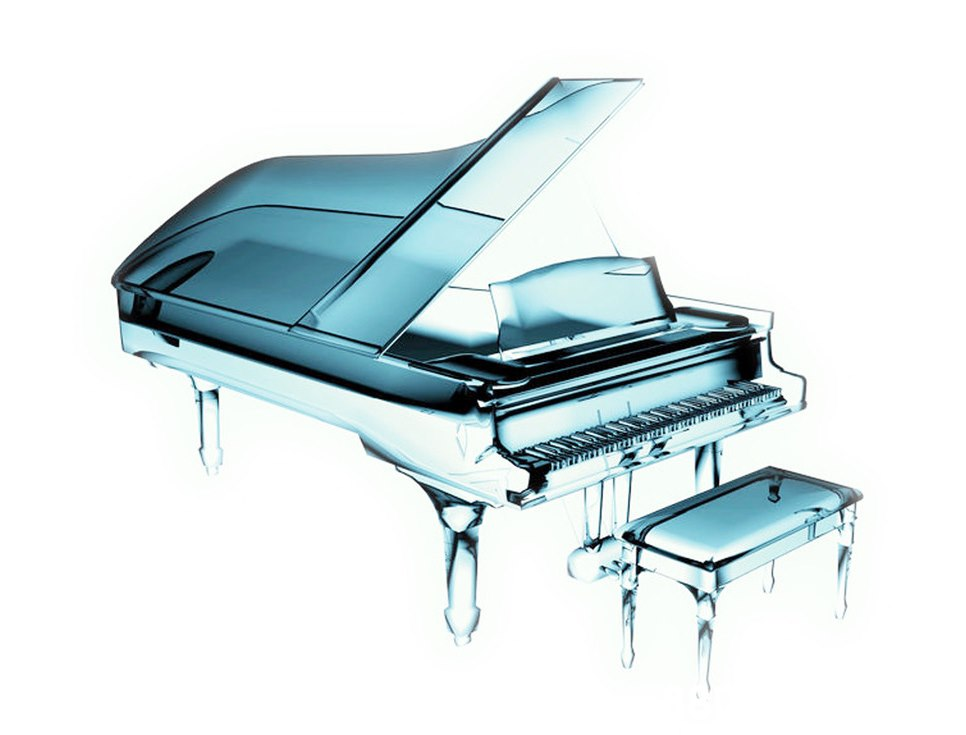 Chafing dish,Technology,Electronic device,