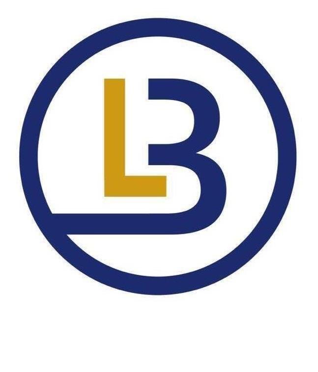 Logo,Line,Electric blue,Font,Trademark