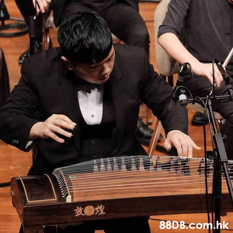 .hk  Musical instrument,Traditional chinese musical instruments,String instrument,Folk instrument,Koto