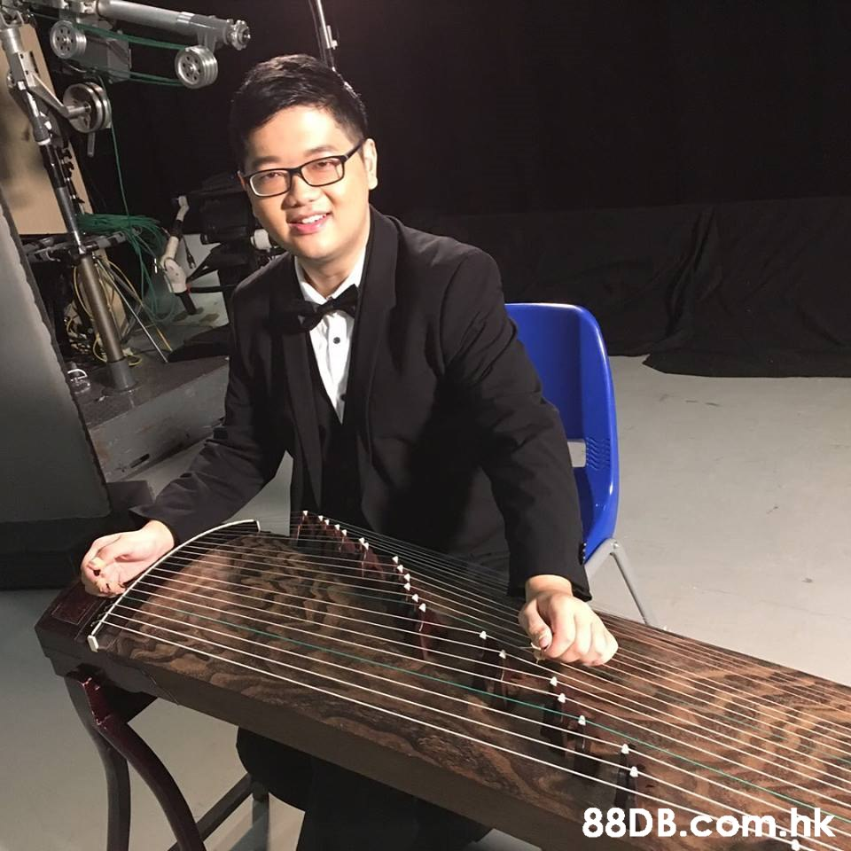 88DB.Com.hk  Musical instrument,String instrument,Ajaeng,Plucked string instruments,Folk instrument