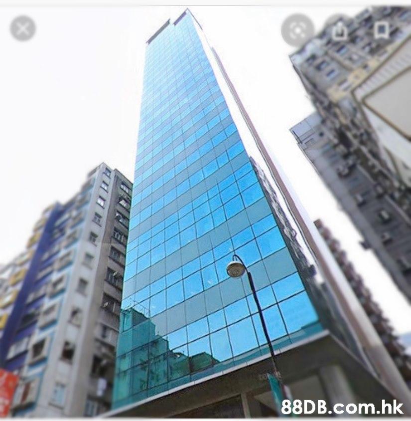 .hk  Metropolitan area,Condominium,Building,Skyscraper,Landmark