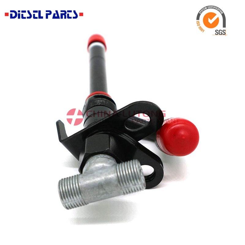 -קiנ.L PAד EATHICATION SYSTEM SGS CHIN TONG ISO 9001  Red,Product,Font,Motorcycle accessories,Tire