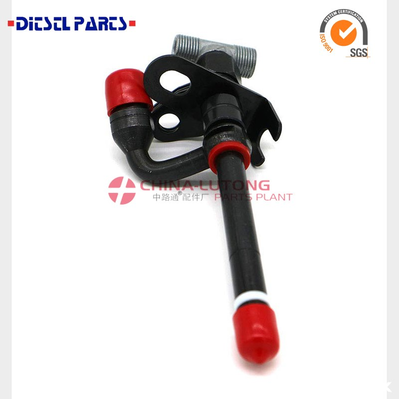 """""""DITSEL PARTS- EATHCATION SYSTEM SGS CHINA LUTONG +* R PARTS PLANT ISO 9001  Tire,Auto part,Automotive wheel system,Tool,"""
