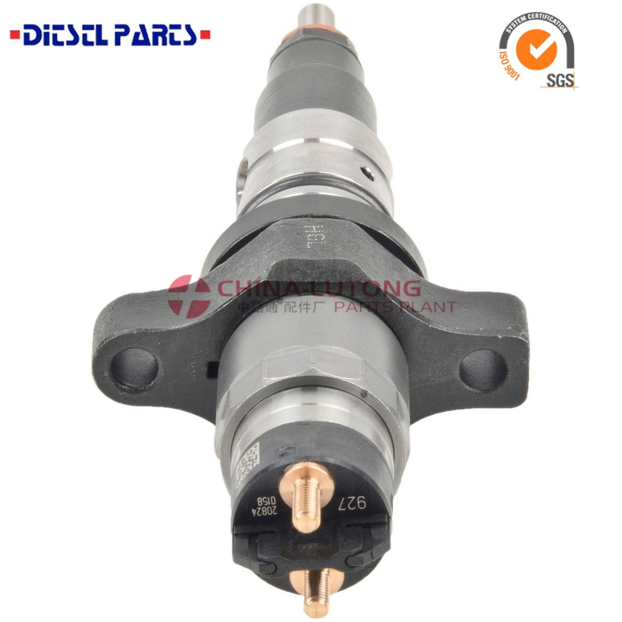 SYSTEM CEATIRICATION SGS -DנדוTL PAR3ה CHINA LUTONG AC14 PARTSPLANT 927 0158 20824 LO06 OS  Auto part,Tool accessory,