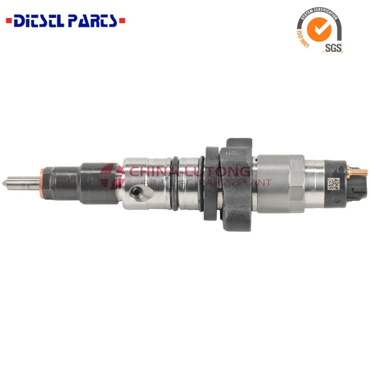 SYSTEM CEATIRICATION -DהנזוL PARלד - SGS CHIN CUTONG AR S PUNNT LO06 OS  Product,Tool,Font,Auto part,Machine