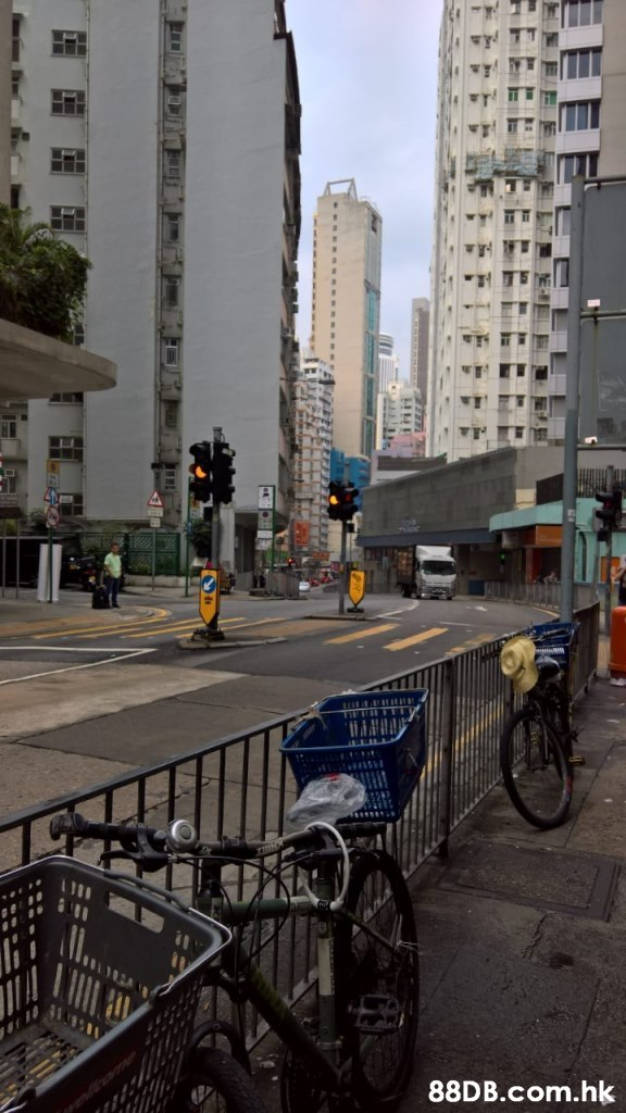 .hk  Metropolitan area,Urban area,City,Human settlement,Downtown