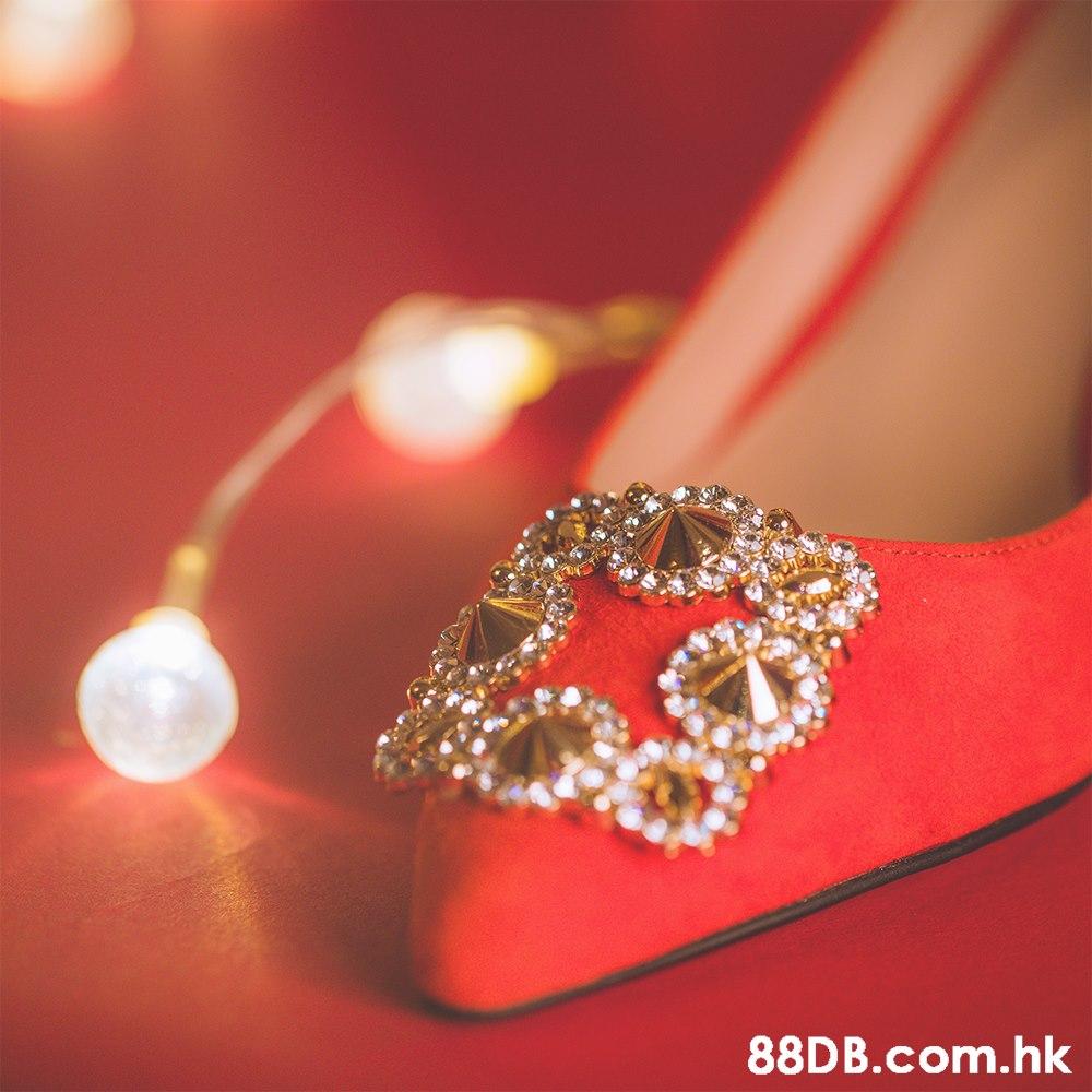 .hk  Diamond,Fashion accessory,Footwear,Finger,Jewellery