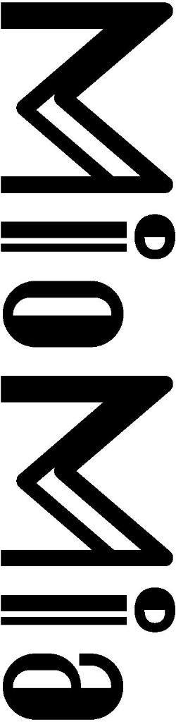 MioMia  Line,Font,Clip art,Symbol,Graphics