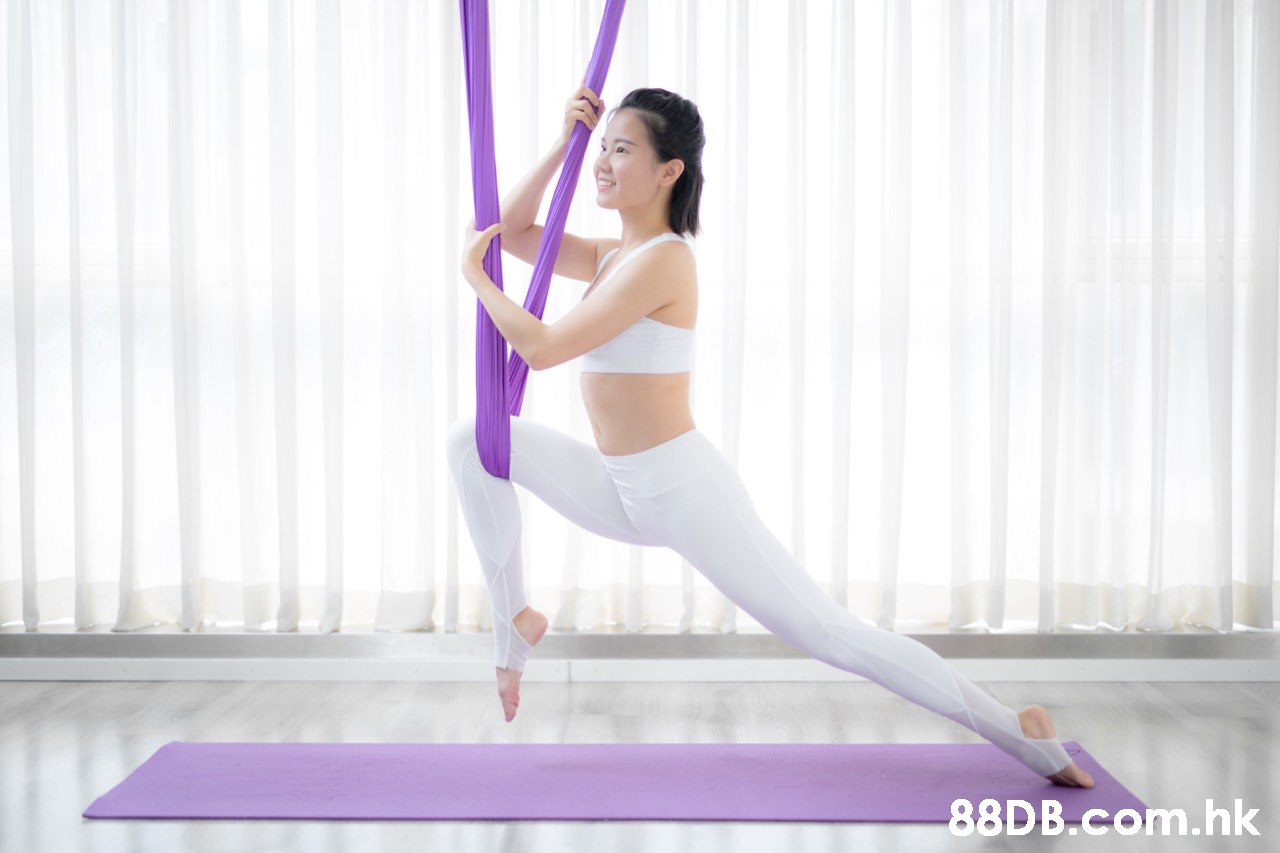 .hk  Pole dance,Leg,Shoulder,Physical fitness,Joint