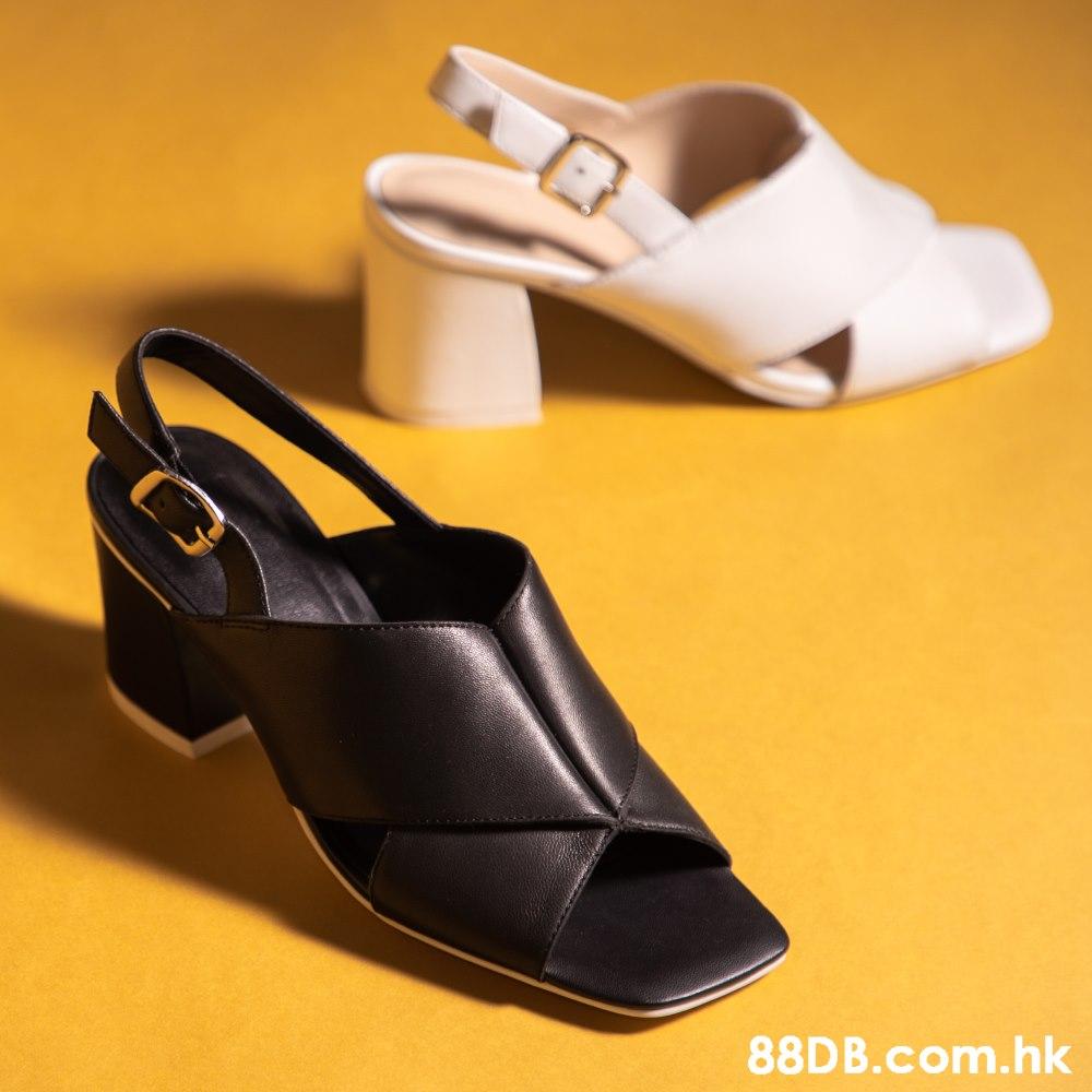 .hk  Footwear,Shoe,Sandal,Buckle,Font