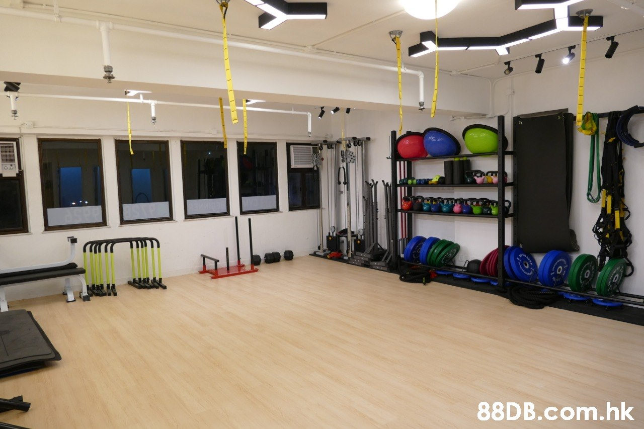 .hk  Gym,Room,Physical fitness,Sport venue,Building