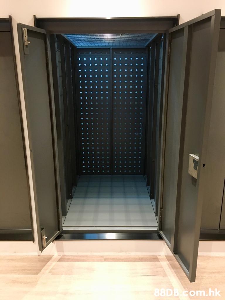 .hk  Property,Room,Floor,Door,Furniture