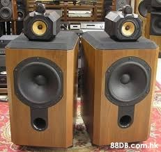 .hk  Loudspeaker,Subwoofer,Sound box,Audio equipment,Electronics