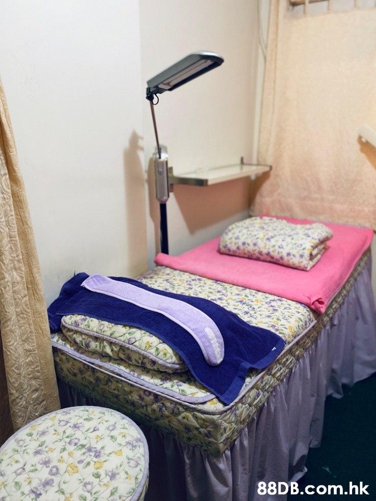 .hk  Bedroom,Bed,Room,Furniture,Property