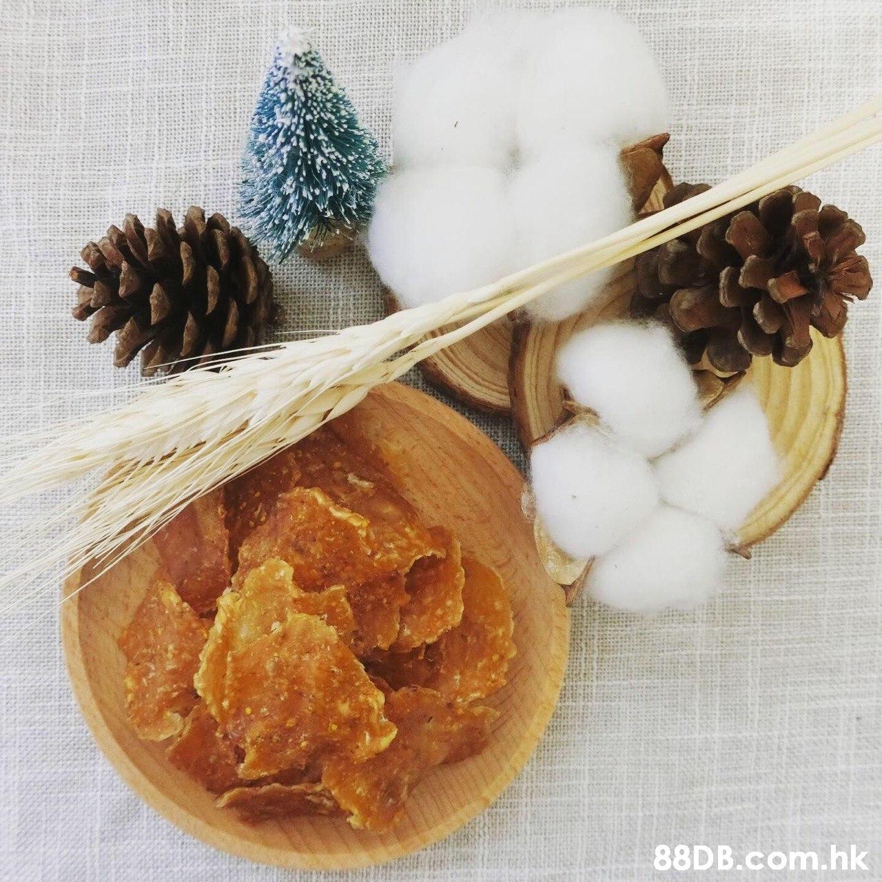 .hk  Food,Cuisine,Dish,Ingredient,