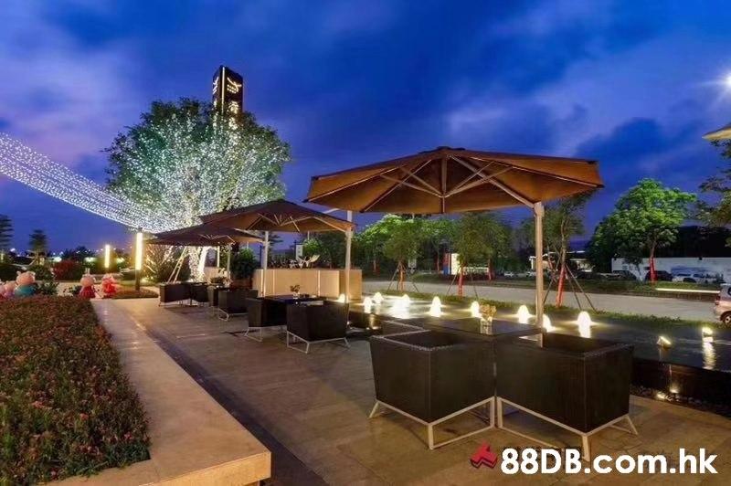 .hk  Property,Building,Real estate,Resort,Home