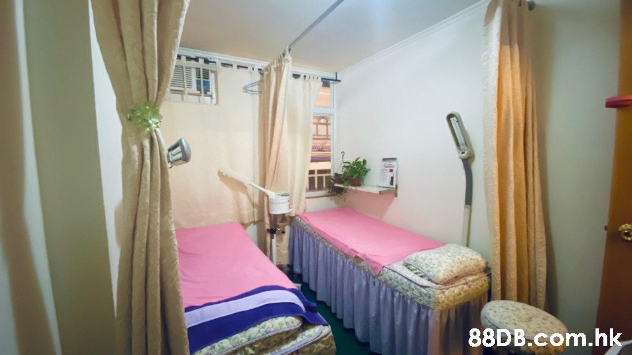 .hk  Bed,Room,Property,Bedroom,Furniture