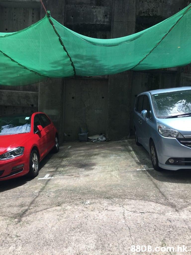38DB.com.hk  Land vehicle,Vehicle,Car,Parking,Family car