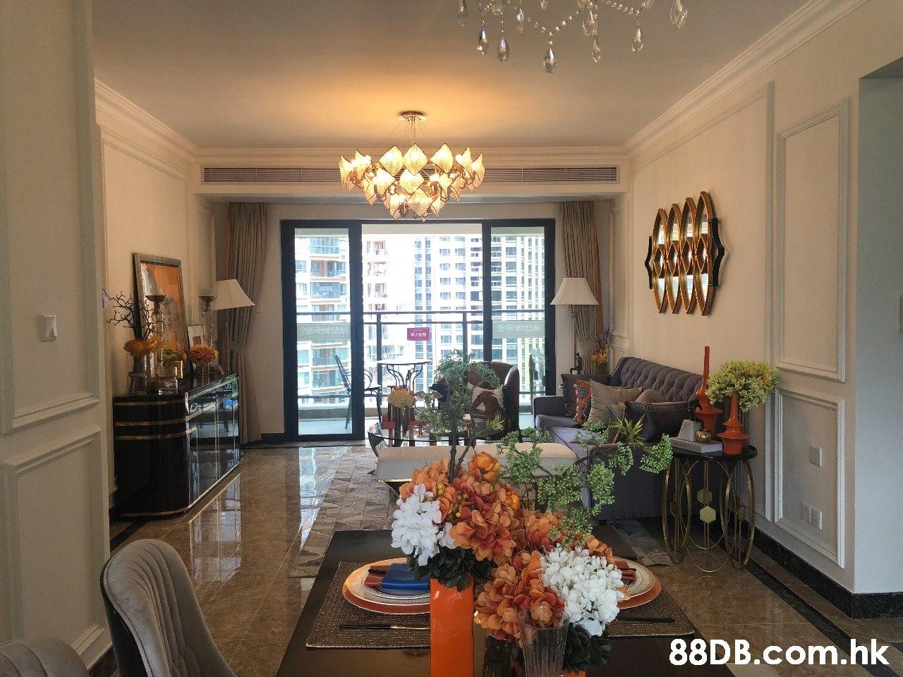 .hk  Room,Property,Ceiling,Interior design,Building