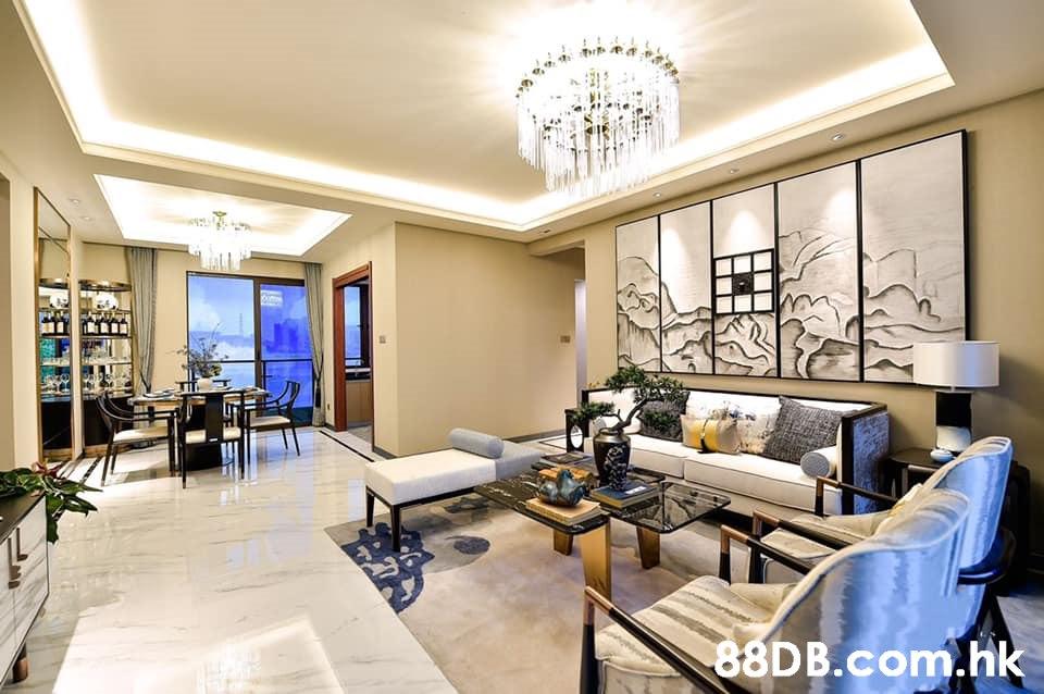 .hk  Living room,Interior design,Room,Property,Ceiling