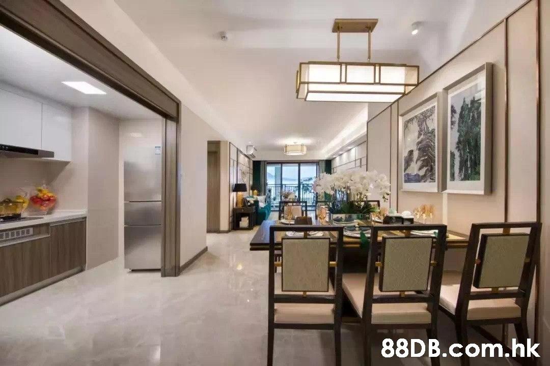 .hk  Property,Room,Building,Interior design,Ceiling