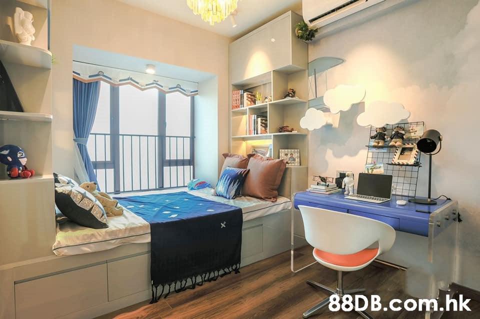.hk  Room,Property,Interior design,Furniture,Building